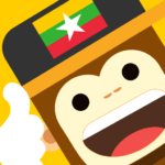 Learn Burmese Language with Master Ling MODs APK 3.2.2