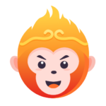 Learn Chinese AI – Super Chinese MODs APK3.6.7