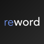 Learn English with ReWord MODs APK 3.0.20