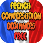 Learn French dialogues texte audio MODs APK 3.2