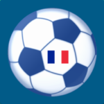 Ligue 1 MODs APK2.186.0