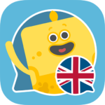 Lingumi – Kids English Speaking App MODs APK 7.10.6