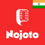 Live Event-Poetry Shayari Stories-Indian Video App MODs APK 2.0.18