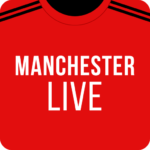 Manchester Live – Unofficial app for United Fans MODs APK 3.2.10