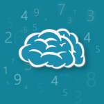 Math Exercises for the brain, Math Riddles, Puzzle MODs APK 2.5.8