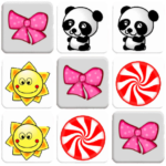 """Memory Game for kids"" – Memory Game MODs APK 2.2020"
