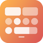 Mi Control Center: Notifications and Quick Actions MODs APK 3.8.2