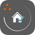 Mobile Facilities by RealPage MODs APK 3.37.0