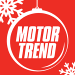 MotorTrend: Stream Roadkill, Top Gear, and more! MODs APK 4.4.0