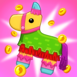 Mucho Taco – idle tycoon MODs APK 1.1.4