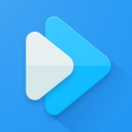 Music Speed Changer MODs APK 9.1.6-pl