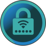 My Mobile Secure – Fast, Reliable, Unlimited VPN MODs APK 1.0.34