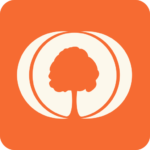 MyHeritage – Family tree, DNA & ancestry search MODs APK 5.8.8