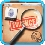 Mystery of Hidden Evidence  MODs APK 3.07