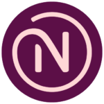 Natural Cycles – Birth Control App MODs APK 4.0.4