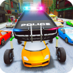New Car Games 2020:Online Driving Parking Games MODs APK 0.1