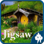 New Zealand Jigsaw Puzzles MODs APK 1.9.17