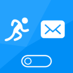 Notify for Mi Band: Get new features MODs APK 13.2.6