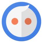 Now for Reddit MODs APK
