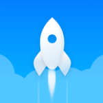 One Booster – Antivirus, Booster, Phone Cleaner MODs APK 1.5.7.0