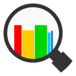 Open Food Facts – Scan food. Get the Nutriscore MODs APK 3.6.1