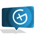 Opencaching Kubut Maps MODs APK 3.1.2