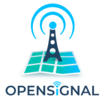 Opensignal – 3G & 4G Signal & WiFi Speed Test MODs APK 7.18.1