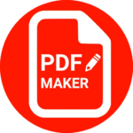 PDF Maker MODs APK 4.3.5