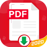 PDF Reader for Android 29.6 MODs APK