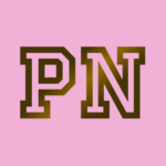 PINK Nation MODs APK 8.9.0.430