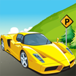 Parking Escape MODs APK 1.5.38