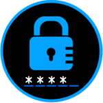 Password Manager MODs APK 2.0.8