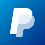 PayPal Mobile Cash: Send and Request Money Fast MODs APK 7.34.3