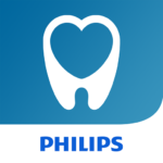 Philips Sonicare MODs APK