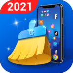 Phone Cleaner – One Booster & Optimizer MODs APK 1.1.6