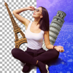 Photo Editor Peml Art: Filters and Stickers MODs APK 1.4.5