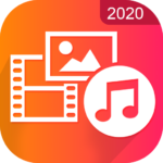 Photo Video Maker with Music  MODs APK 1.4.26