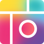 PicCollage – Grid, Greeting & Photo Collage Maker MODs APK