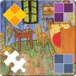 Play with Paintings MODs APK 3.1