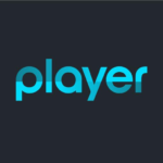 Player MODs APK 5.2.5