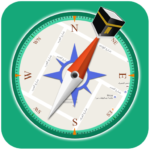 Qibla Compass – Prayer Times, Quran MP3 & Azan MODs APK 12.5