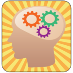 Quiz of Knowledge 2020 – Free game MODs APK 1.70