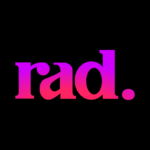 Rad TV MODs APK 3.2.0