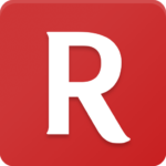 Redfin Real Estate: Search Homes for Sale MODs APK