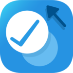 Remap buttons and gestures MODs APK 2.30
