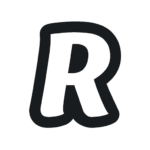 Revolut – Get more from your money MODs APK 8.1.2