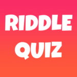 Riddle Quiz MODs APK 7
