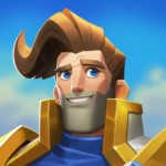 Rise of Mages MODs APK 1.3.1.5894