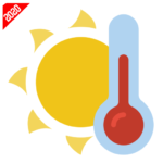 Room Temperature Thermometer – Meter MODs APK 1.20.009