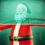 Santa Tracker – Check where is Santa (simulated)  MODs APK 1.0.6